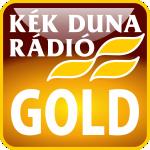 KÉK DUNA GOLD