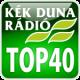 KÉK DUNA TOP40 HQ